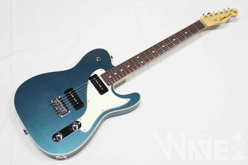 【MOON GUITARS】RM-268DX BT/R チョイ傷特価!<WAVE1ショップオーダー>