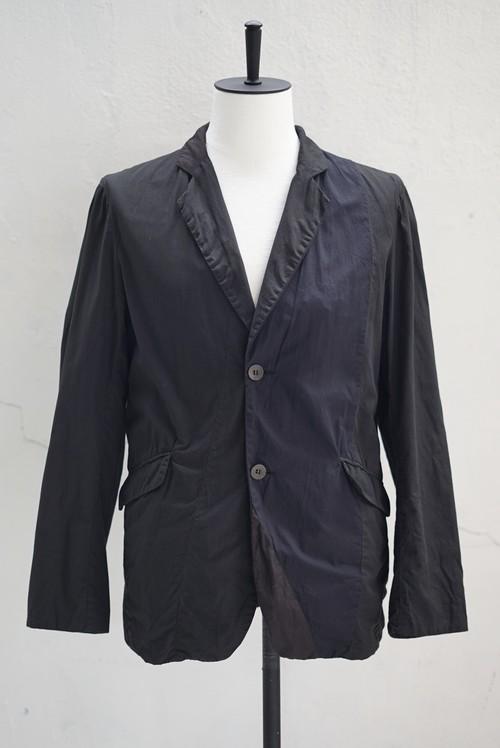 <SOLD OUT>Casey Vidalenc - Cotton Crosscut 2B Jacket