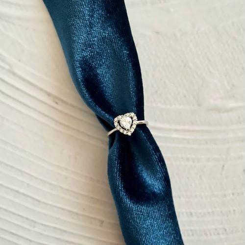 【SV4-2】Silver ring