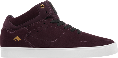 EMERICA HSU G6 purple/white