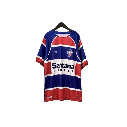 Fortaleza EC - Football Shirt ¥5500+tax