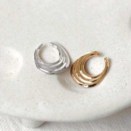 ripples silver925