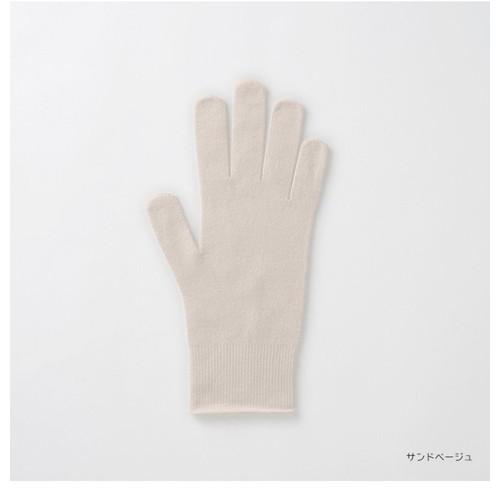TAKEFU インナー手袋