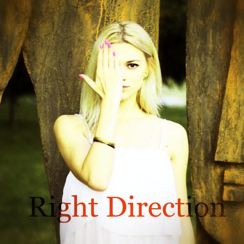 Right Direction.mp3