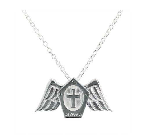 自由への旅立ち -PLAY THE ANGEL-