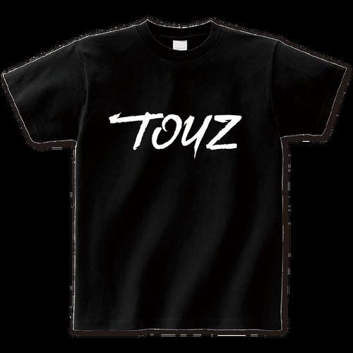 TOYZオリジナルTシャツ
