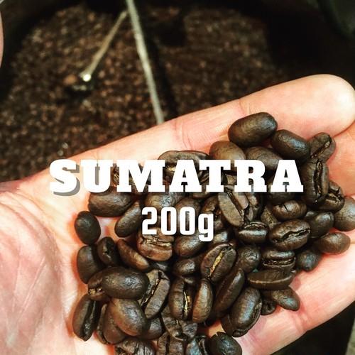 スマトラ タノバタック 200g