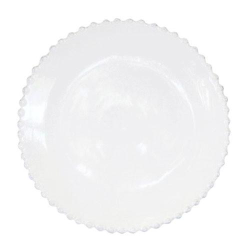 【COSTA NOVA】サラダプレート[PEP222W]