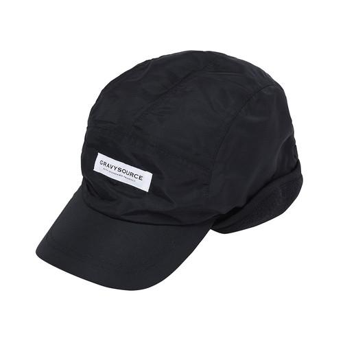 MOUNTAIN CAP / GS20-ACP02