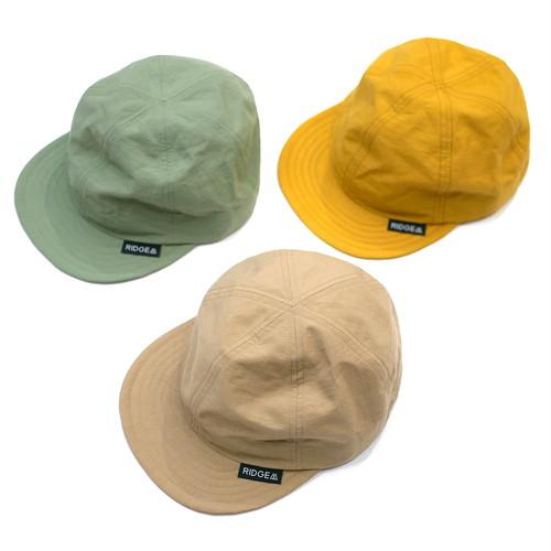 RIDGE MOUNTAIN GEAR / BASIC CAP