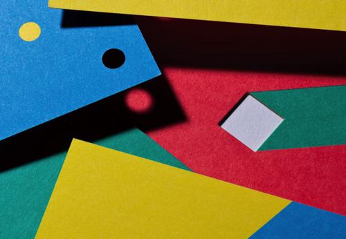 ■12月20日(金)17:00-19:00 駒形克己×草刈大介トーク「 いまの時代に必要な、ひとに寄り添う『小さなデザイン』とは?