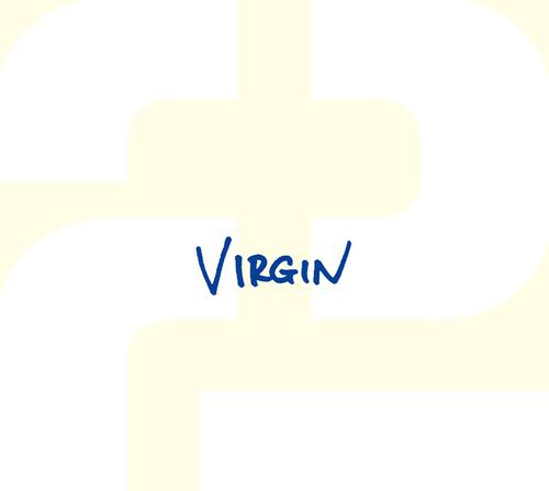 2 / VIRGIN