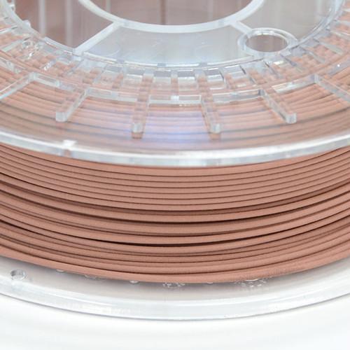 銅系フィラメント『CopperFill』5M