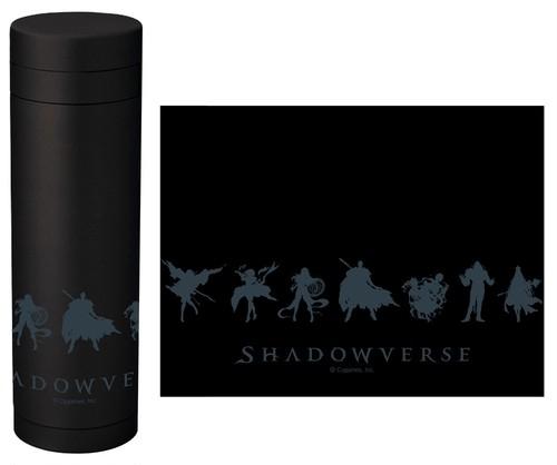 Shadowverse サーモステンレスボトル500ml