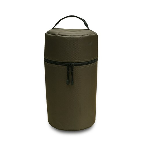 LANTERN CARRY BAG L
