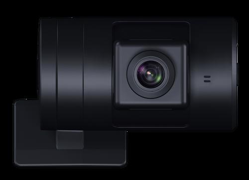 ユピテル ドライブレコーダー S10 360°撮影モデル、イタズラ対応 指定店専用モデル!