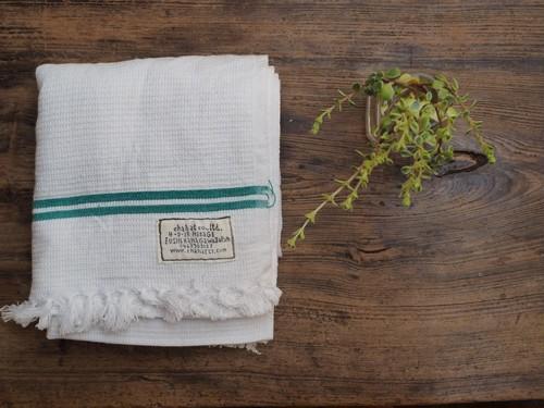 144sh067 tamil1 towel
