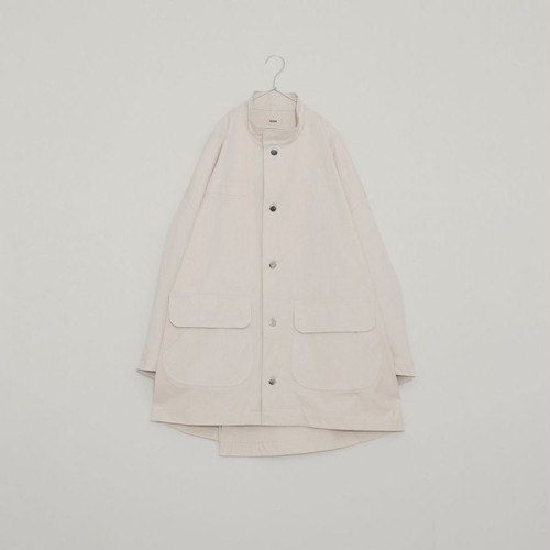 """ISSUETHINGS """"03""""(NATURAL WHITE)"""