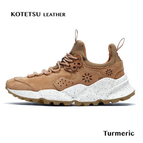 KOTETSU LEATHER  FM10-1-001