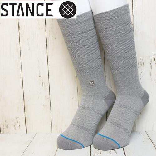 [クリックポスト対応] STANCE スタンス PESO SOCKS ソックス 靴下 M526A17PES