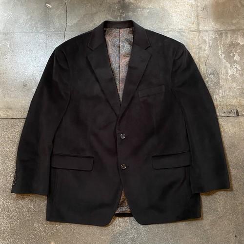 00s Lauren Corduroy Jacket