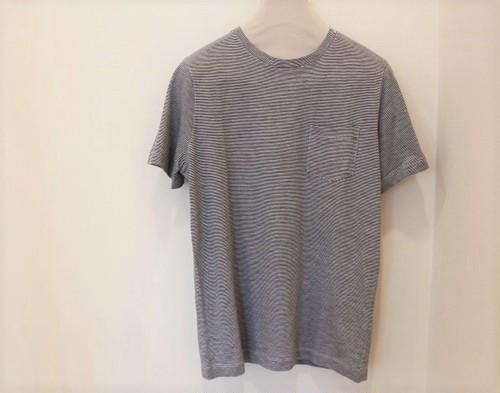 HERITAGE Short Sleeve T-shirts
