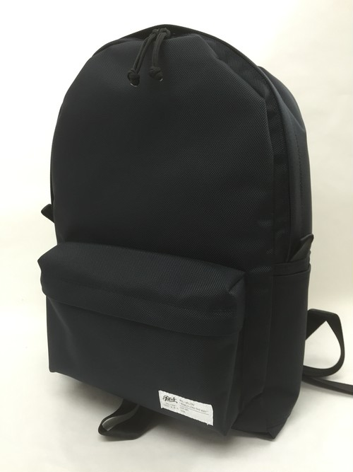 RES/DAYPACK_NAVY.