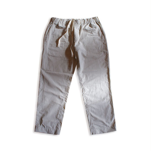 "FP EASY PANTS  ""SHINY"""