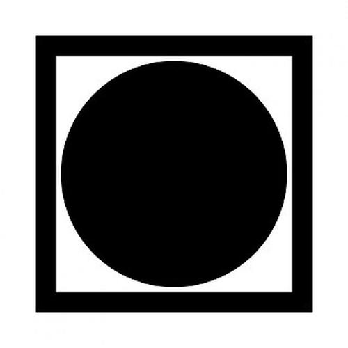 黒田枡形に月 aiデータ