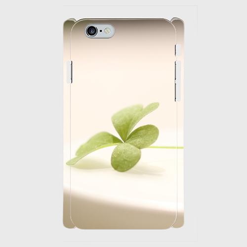 スマホケース 側表面印刷スマホケース iPhone6/6s