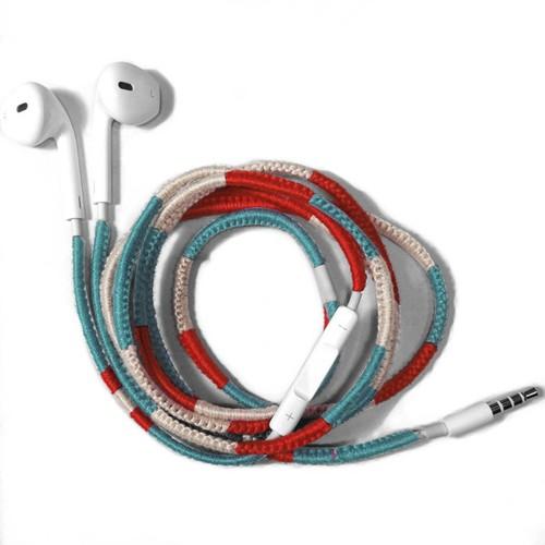 tricolore 003 -Apple