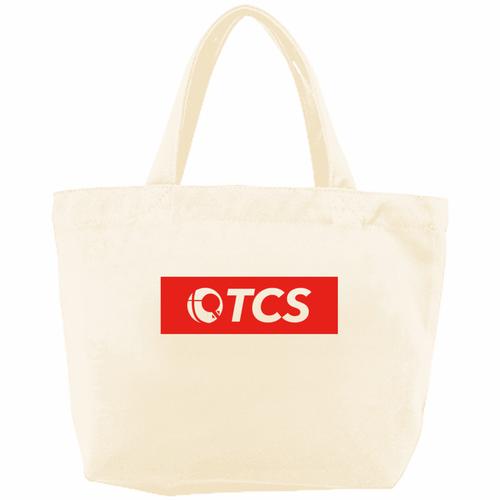 TCSミニバック