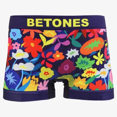 RIRIPON / BETONES