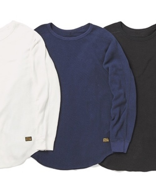 PIG&ROOSTER OLO THERMAL CREW /NAVY