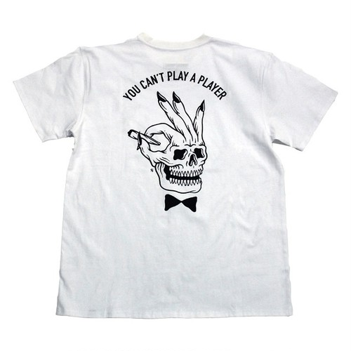 LURKING CLASS by SKETCHY TANK #Player Tee