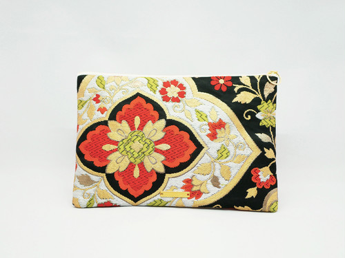 Mini Clutch bag〔一点物〕MC013