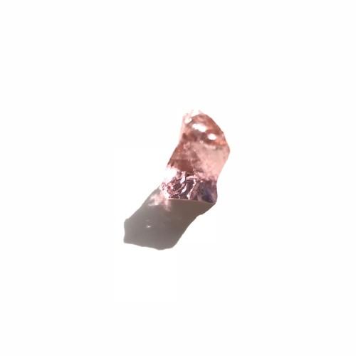 【アンダラ・デザートローズ】オレンジピンク(レアカラー)・2.6