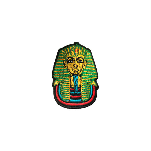 Tutankhamen Patch