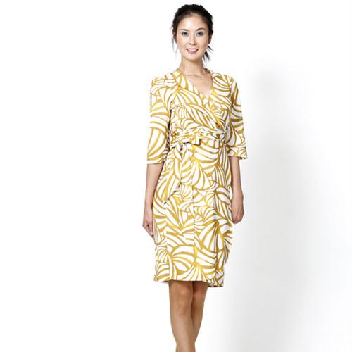 Dress No.11