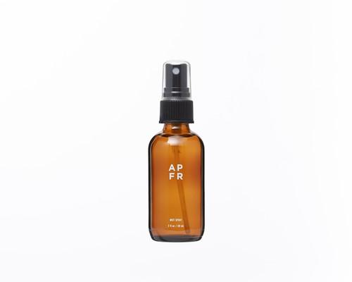 APFR / Room Mist Spray