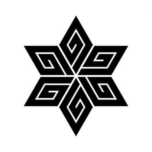 麻形稲妻 aiデータ