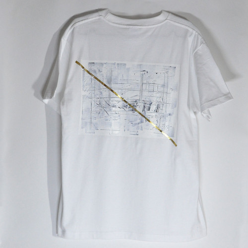 backPrin_T-shirt/drawing1534