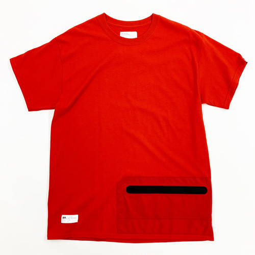 RES/CS_POCKET TEE2_RED.