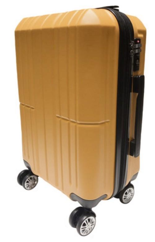 スーツケース M7035     L サイズ