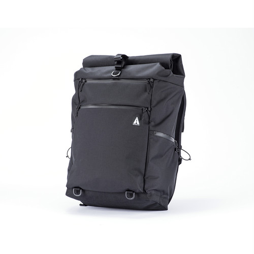 【受注生産】BackPack Rolltop 031