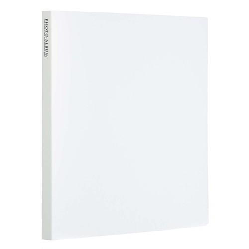 SEKISEI アルバム ポケット 高透明 Lサイズ240枚   KP-126