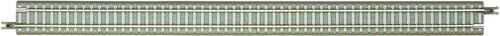 R050 PCトラック 直線レール 220mm(4本入)