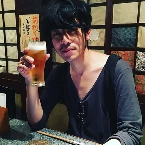 【限定20名】キンコン西野呑み会in山形(7月5日)