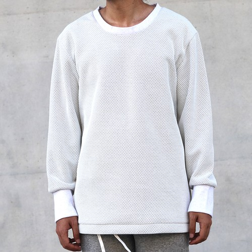MESH(WH)-S/S