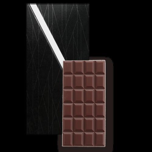 【no.19】ダークチョコレート 70%(ミニサイズ)